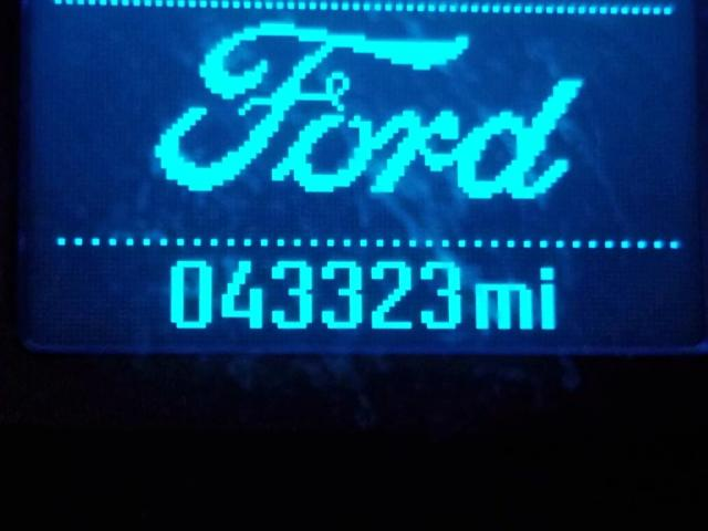 2017 Ford  | Vin: 1FTYE1YM2HKA42073