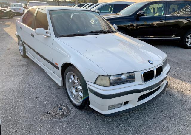 WBSCD9325WEE08097-1998-bmw-m3