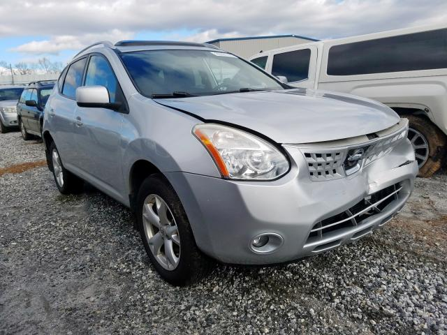 JN8AS58T38W305676-2008-nissan-rogue-s