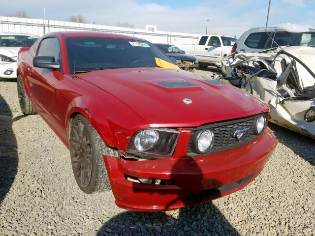 1ZVHT82H785106730-2008-ford-mustang