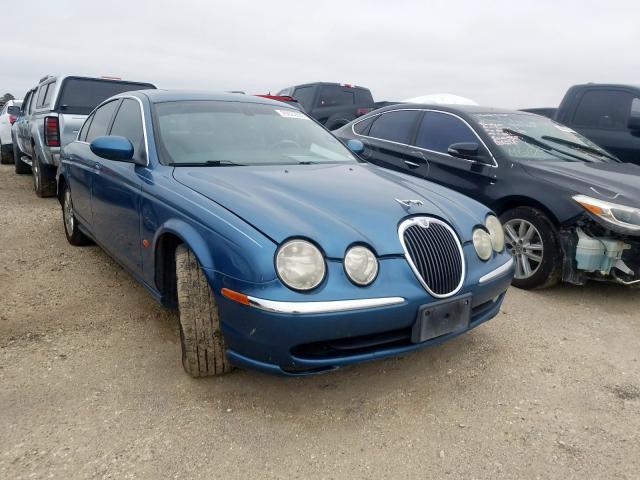 SAJEA01TX3FM77243-2003-jaguar-s-type-0
