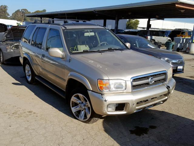 dlr dis exp get lp others acq 2002 nissan pathfinder 4dr spor 3 5l for sale in san martin ca 40578600 a better bid car auctions