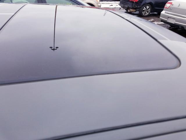 2017 Dodge CHALLENGER   Vin: 2C3CDZBT8HH648873
