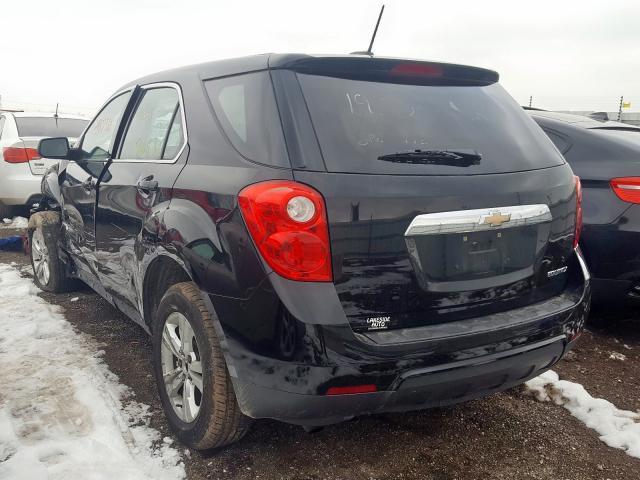 2015 Chevrolet    Vin: 2GNALAEK1F1142017