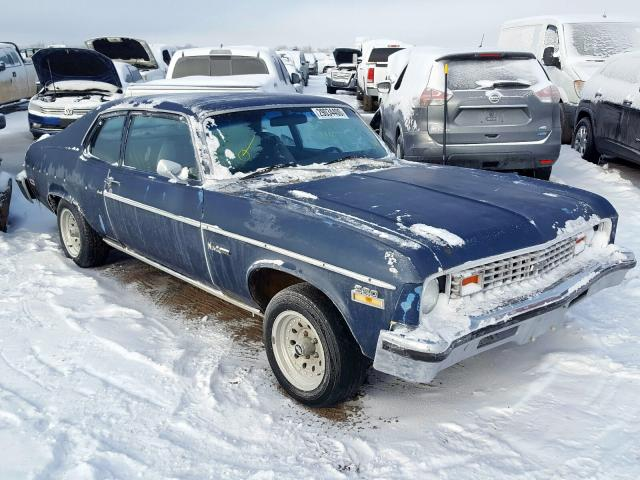 1Y27H3L121177-1973-chevrolet-all-other