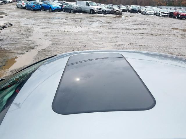 2015 Audi A6 PREMIUM PLUS | Vin: WAUFGAFC5FN013185