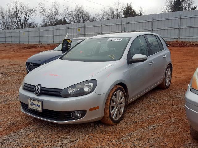 2013 Volkswagen  | Vin: WVWDM7AJ3DW045555