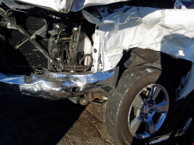 2018 Chevrolet SILVERADO | Vin: 1GCPCREC6JF110675