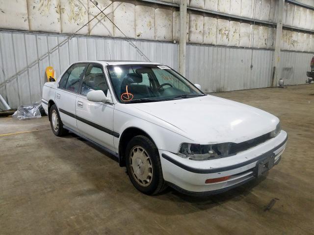 JHMCB7670NC060689-1992-honda-accord
