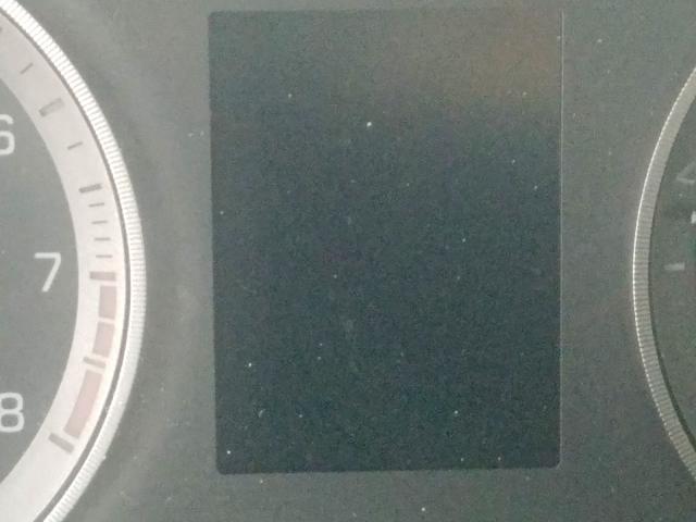 2019 Hyundai TUCSON   Vin: KM8J33AL2KU895391