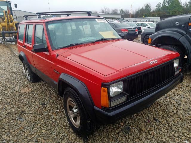 1J4FJ68S8TL204140-1996-jeep-cherokee-s