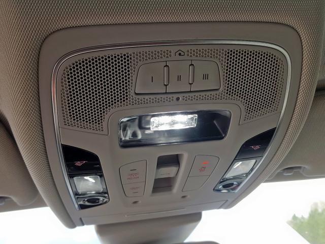2015 Audi S6 | Vin: WAUF2AFC8FN013843