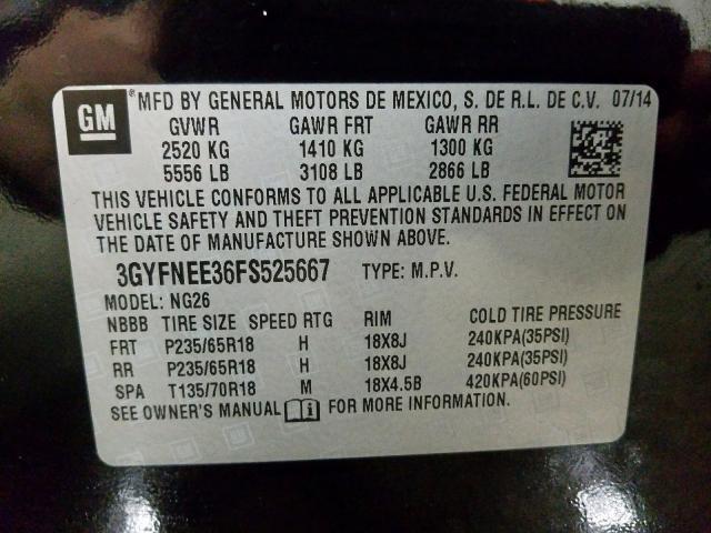 3GYFNEE36FS525667