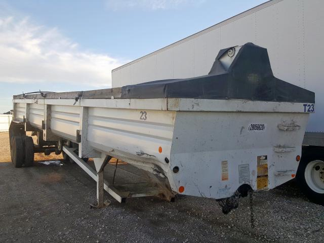 1L01C382381166085-2008-other-trailer