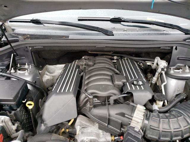 2014 Jeep  | Vin: 1C4RJFDJ0EC124074