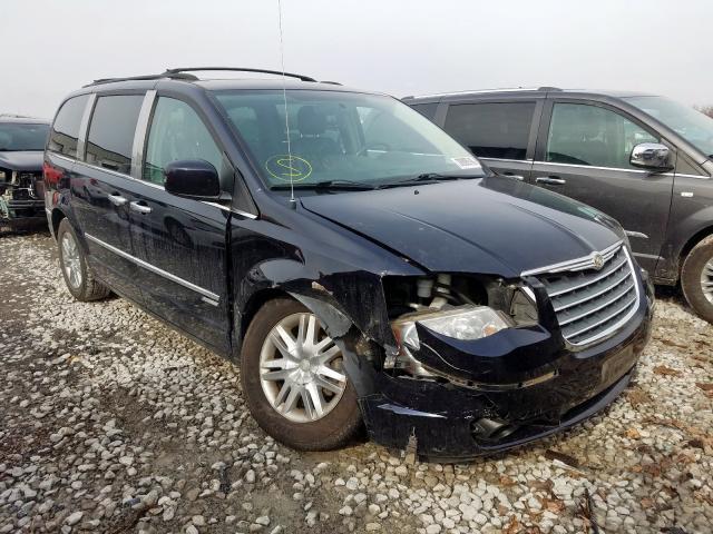 2A4RR5DX1AR290834-2010-chrysler-minivan