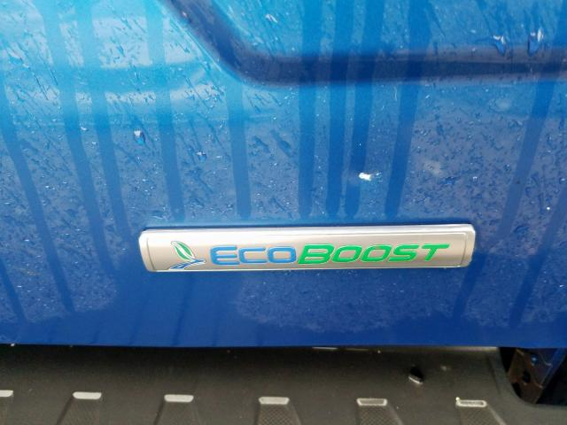 2018 Ford F150   Vin: 1FTEW1CPXJKE68648