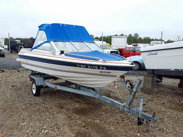 1985 Bayliner Boat for sale in Brookhaven, NY