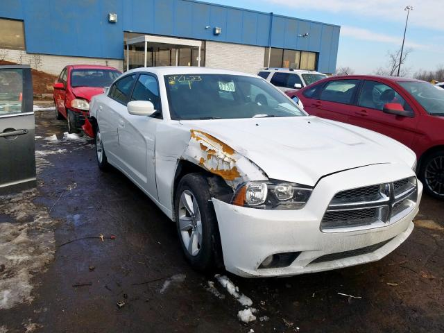 2C3CDXHG9EH258729-2014-dodge-charger