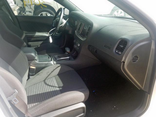 2019 Dodge  | Vin: 2C3CDXHGXKH693061