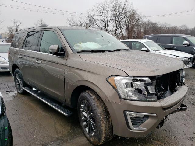 2019 Ford EXPEDITION | Vin: 1FMJU2AT0KEA57247