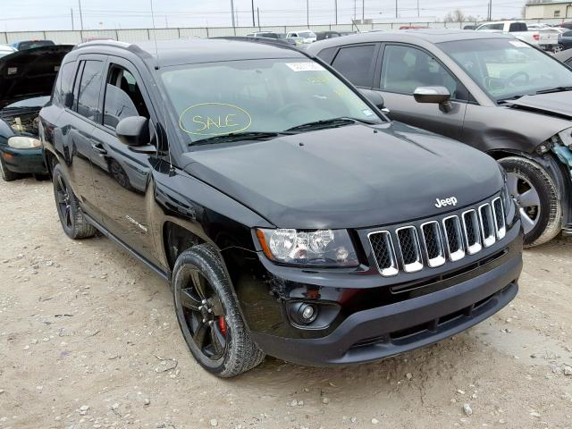 1C4NJCBB7GD514451-2016-jeep-compass-sp