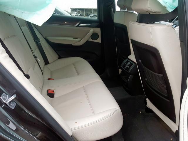 2018 BMW    Vin: 5UXXW3C5XJ0T80938
