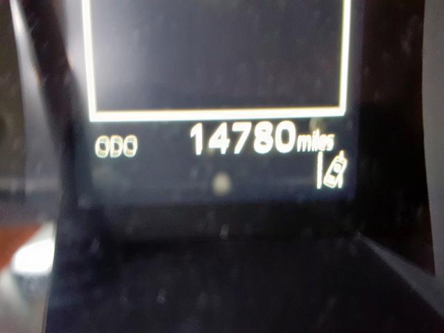 2019 Toyota  | Vin: 4T1B11HK2KU756129