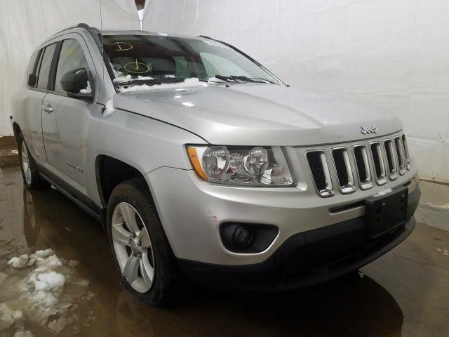 1C4NJDBB4CD562392-2012-jeep-compass-sp