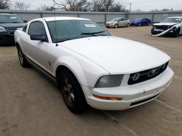 1ZVHT80N495143308-2009-ford-mustang