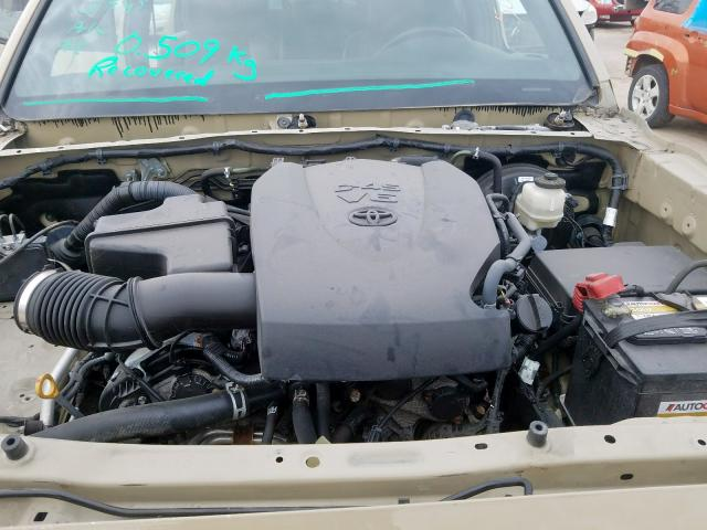 2016 Toyota  | Vin: 3TMGZ5AN2GM019930