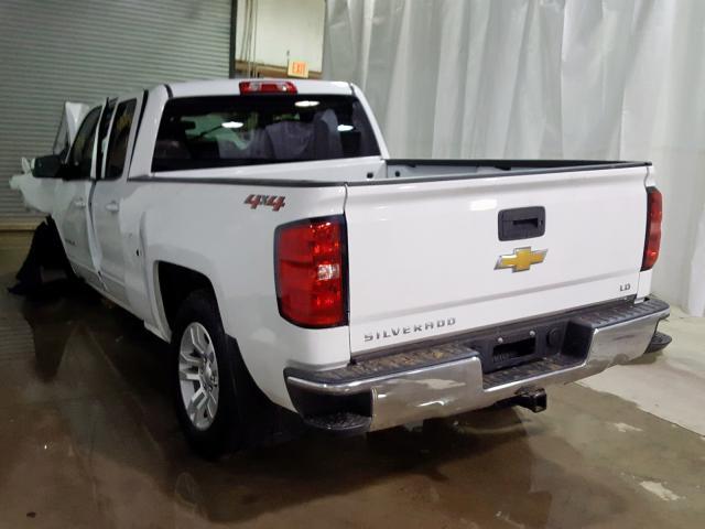2019 Chevrolet  | Vin: 2GCVKPEC3K1186362