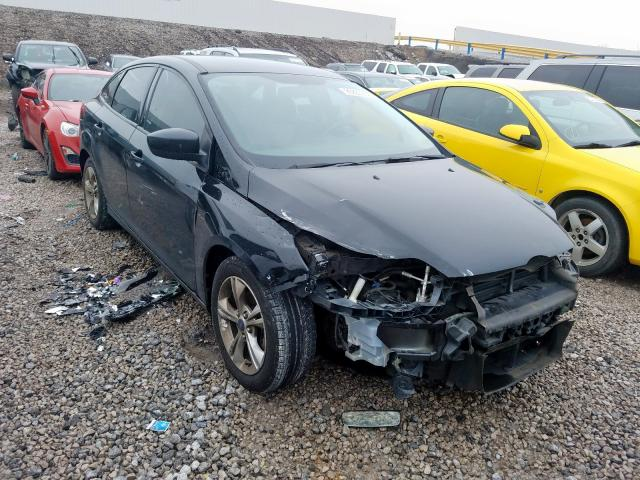 1FAHP3F2XCL443466-2012-ford-focus