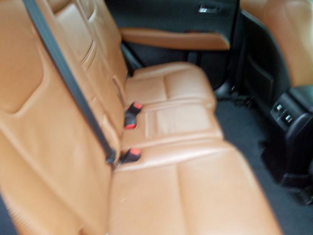 2015 Lexus  | Vin: 2T2ZK1BA2FC176085