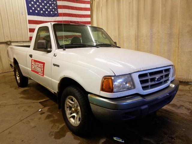1FTYR10UX3PB30607-2003-ford-ranger