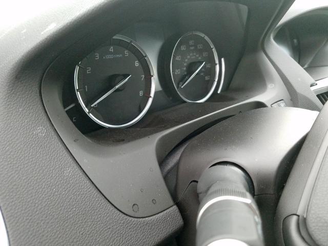 2020 Acura tlx | Vin: 19UUB3F44LA001143