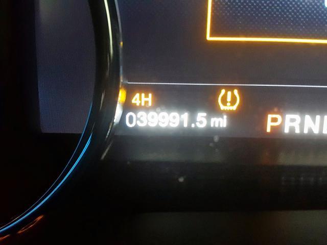2016 Ford F150 | Vin: 1FTEW1EG3GKD56232