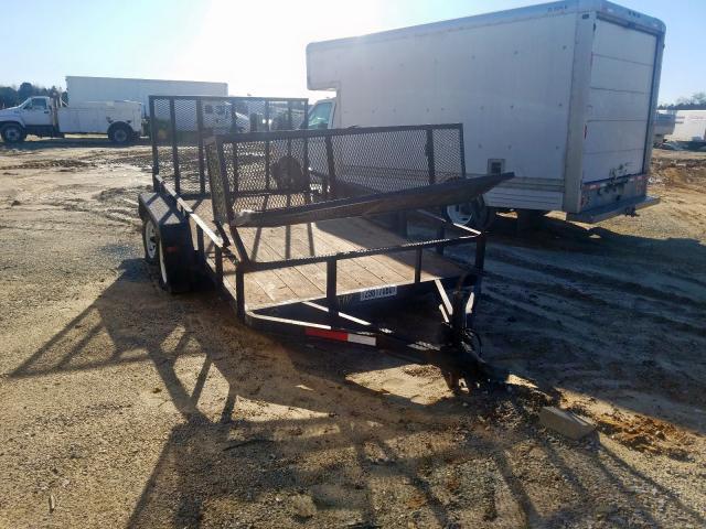 4M8US12213D000778-2003-utility-trailer