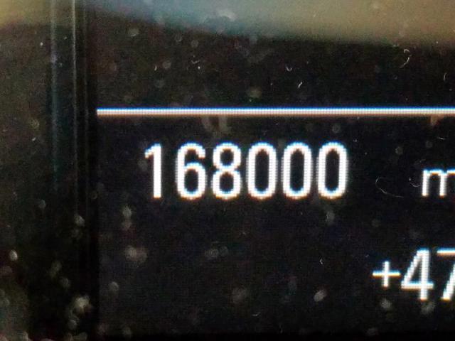 2013 Audi Q5 PREMIUM PLUS | Vin: WA1DGAFP8DA050114