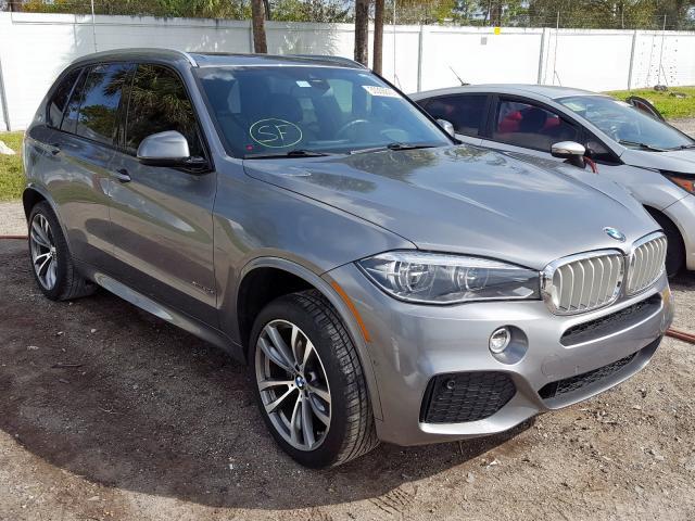 2017 BMW  | Vin: 5UXKT0C38H0V97463