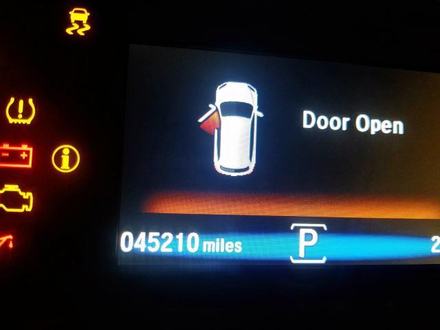 2016 Honda PILOT | Vin: 5FNYF6H58GB013322