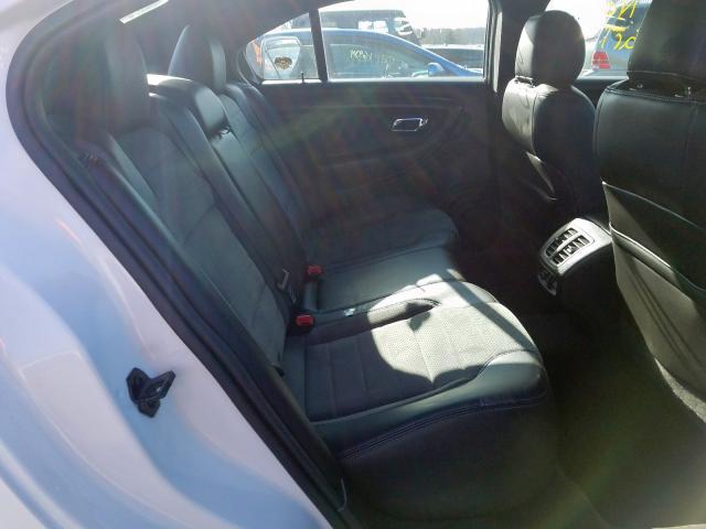 2015 Ford  | Vin: 1FAHP2KTXFG195676
