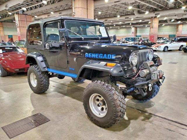 1JCCF87E3ET105034-1984-jeep-jeep-cj7