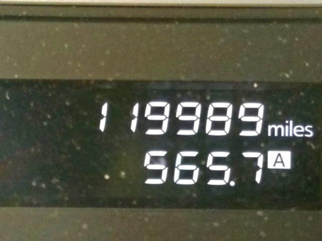 2013 Nissan  | Vin: 1N4AL3AP6DC299870