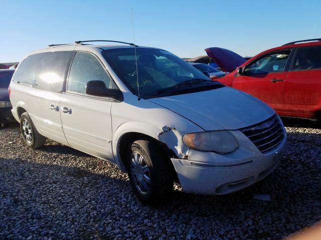 2A8GP64L77R296919-2007-chrysler-minivan