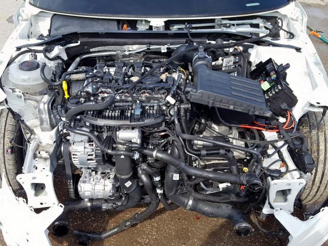 2019 Audi A3 PREMIUM | Vin: WAUAUGFF0K1021180