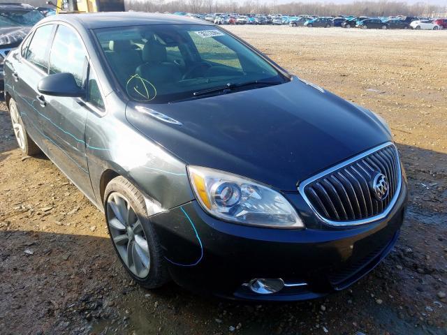 2015 Buick Verano CON for sale in Memphis, TN