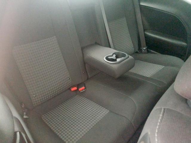 2019 Dodge    Vin: 2C3CDZFJ6KH687896