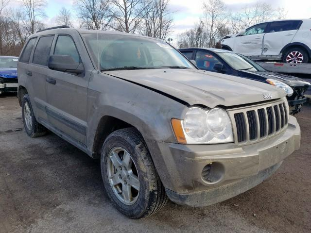 1J4GR48K86C217928-2006-jeep-grand-cher