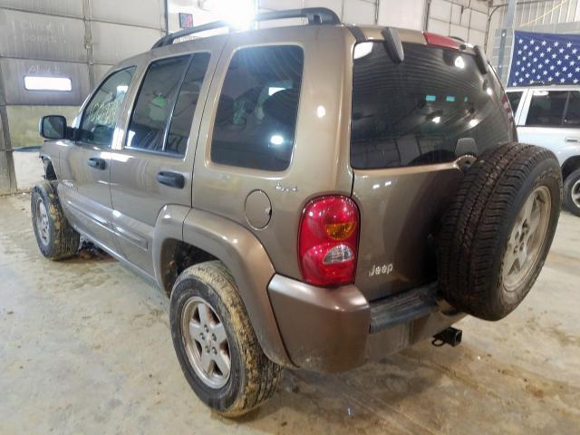 1J8GL58K52W198401-2002-jeep-liberty-2